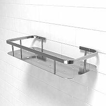 Badezimmerzahnstangen/Toiletten Toiletten Sanitär Stativ in der Ecke/Speicher/Regale/Badezimmerwand-L