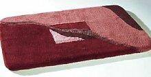 Badgarnitur in verschiedenen Farben, Größe 112