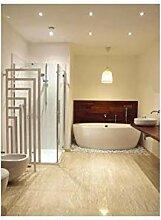 Badheizkörper/Raumteiler Angus 1460h x 520b