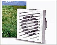 Badlüfter / Ventilator-Ablüfter für