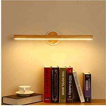 Lampe Badspiegel günstig bei LionsHome kaufen