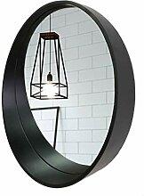Badspiegel Wandmontierter Kosmetikspiegel Mit