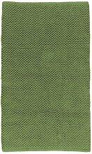 Badteppich Baumwolle Dotts 60x60, 60x100, 70x120