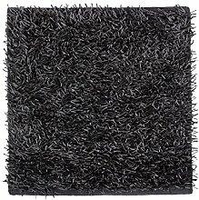 Badteppich Kemen 60 x 60 Aquanova Flokati