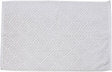 Badteppich Maison Alouette Farbe: beige