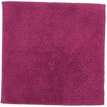 Badteppich Primo Pfister Farbe: Pink