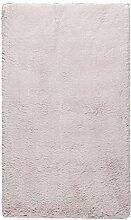 Badteppich Sand Aquanova Alma 60x60 60x100 70x120,