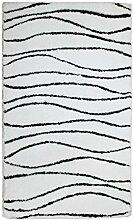Badteppich Stripes Aquanova,