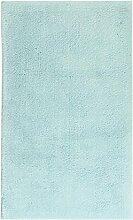 Badteppich Thor Aquanova Mint 60x60 60x100 o.