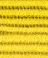 Badvorleger, Aquamat Antirutsch Matte, Bodenbelag, Bad Garten Küche, 200x65 cm, Länge wählbar, Uni Gelb