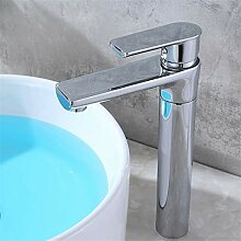 BadwaschtischarmaturenWaschbecken Wasserhahn Mit