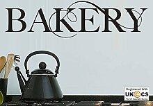 Bäckerei Baker Küche Café Restaurant
