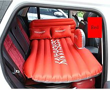 Baeoy Multifunktionsauto aufblasbares Bett
