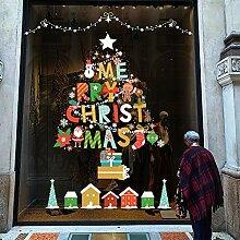 bafito Weihnachtsbaum Englische Buchstaben