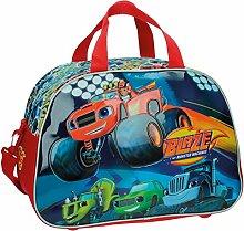Bag Kinder-40 cm Blaze