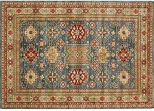 BAGEHUA maßgeschneiderte Teppich Wohnzimmer