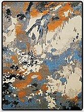 BAGEHUA Nordic Abstrakte Kunst Chinesische Tinte