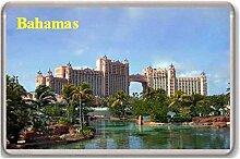 Bahamas/fridge/magnet!!!! - Kühlschrankmagne