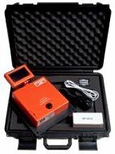Bahco–Tester Digital dinamometricas 45