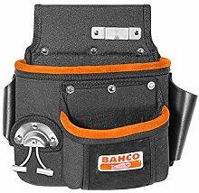 Bahco 4750-UP-1 BH4750-UP-1 Universal-Gürteltasche
