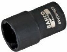 Bahco bwtsp619Spezial Stecknuss 1/219mm