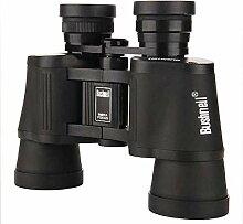Baibao 8X40 HD Fernglas, Fernrohr for Erwachsene,