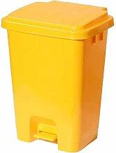 BAIF Mülleimer für den Außenbereich