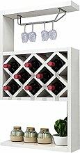 Baiyun flyin Mai® Weinschrank Modern Simple