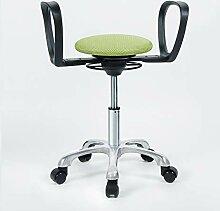 BALIMO ASSIST ROLL, Bürohocker, Sitzhocker,
