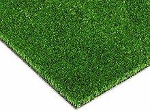 Balkon-Rasen Kunstrasen im Festmaß - SPRING,