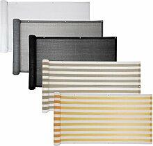 Balkonverkleidungen Aluminium Gunstig Online Kaufen