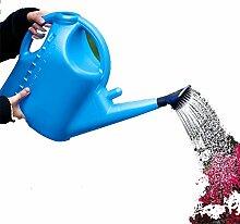 Balkon spray wasserkocher/bewässern sie eimer/bewässern sie eimer/blumentopf/regen/wasserkocher-C