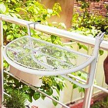Balkontisch Couture Garten Living