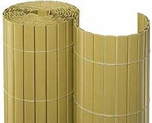 Balkonverkleidung Kunststoff 100 x 1000cm