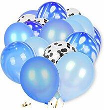 Ballongirlande Kit |15 Stück/Los