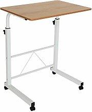 BALLSHOP Beistelltisch Laptop Tisch Schreibtisch