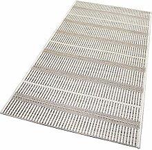 Balta Rugs In- und Outdoor-Teppich Beige Reedy