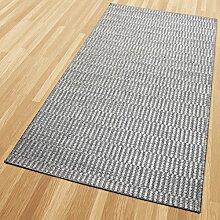 Balta Rugs in- und Outdoor-Teppich Stroke Rows