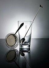 Balvi-Cocktail-SetDRYCOLLECTION,Inox/Glas