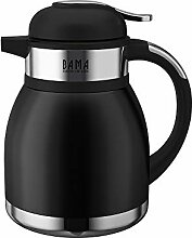 Bama - Tahiti Kaffeemaschinen/Teekanne