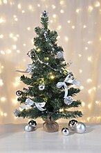 Bambelaa! Künstlicher Weihnachtsbaum Christbaum