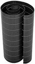 bambus-discount.com Balkon Sichtschutz 100 x 300cm
