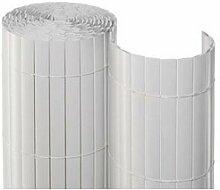 bambus-discount.com Balkonverkleidung Kunststoff
