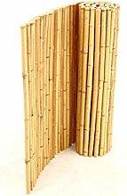 bambus-discount.com Bambusmatte Bali Heavy, 90 x