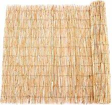 bambus-discount.com Bambusmatte Rio -