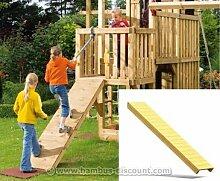 bambus-discount.com Klettersteg für Basis