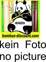 bambus-discount.com Piratenschiffbug für Basis