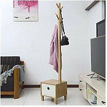 Bambus kindergarderobe kreative schlafzimmer hause