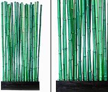 Bambus Discount gartendeko bambus discount com günstig kaufen lionshome