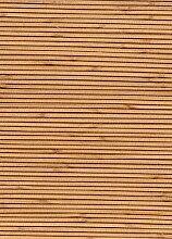 Bambus Tapete Rasch Textil mit Echtholz Bambus